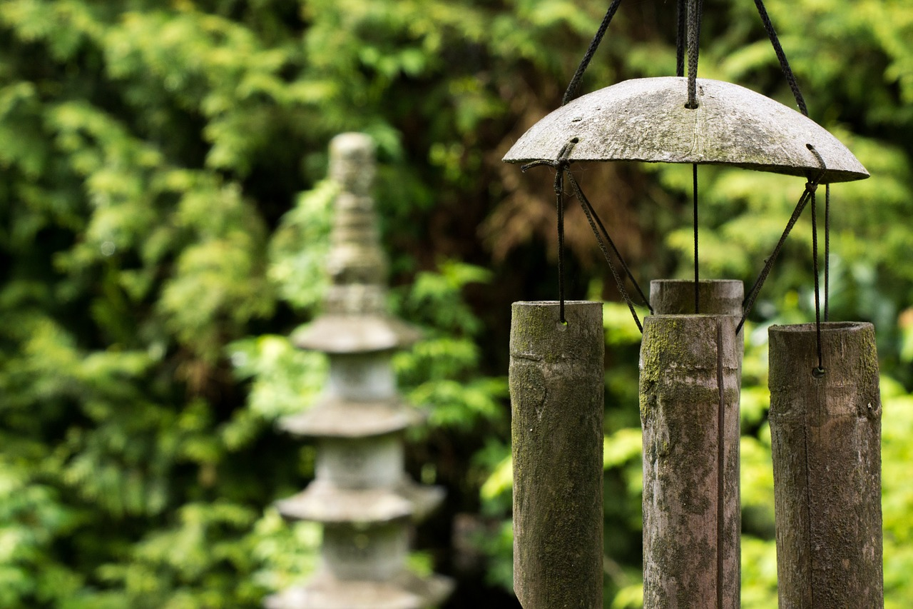 what to know about feng shui greenwaysfengshui co uk what you have to know about feng shui is that the good fortune is not just about your finances it can also be used to improve your health love life